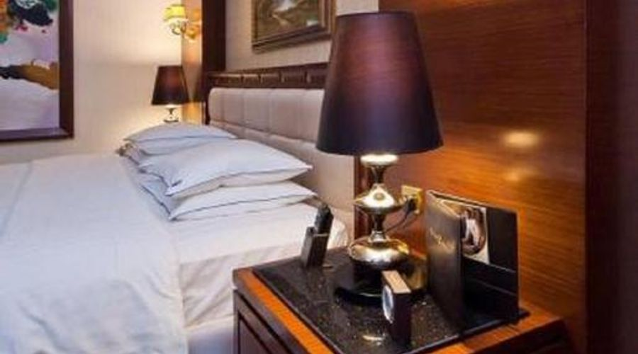 فندق  الدار البيضاء-32 من 33 الصور