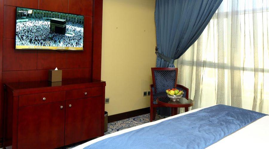 Intour Al Khafji Hotel -32 of 40 photos