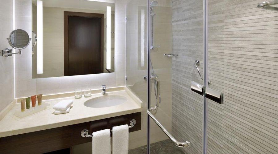 فندق موفنبيك عمان-32 من 39 الصور