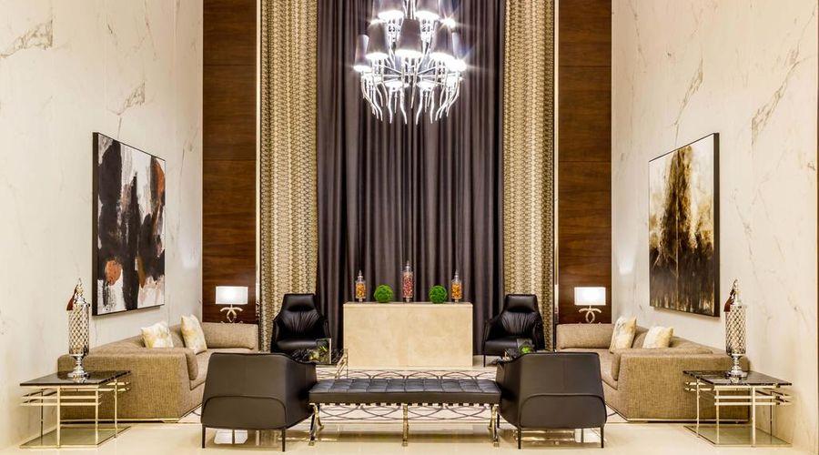M Hotel Makkah by Millennium-15 of 31 photos