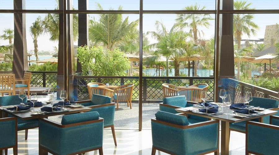 Sofitel Dubai The Palm Resort & Spa-11 of 35 photos