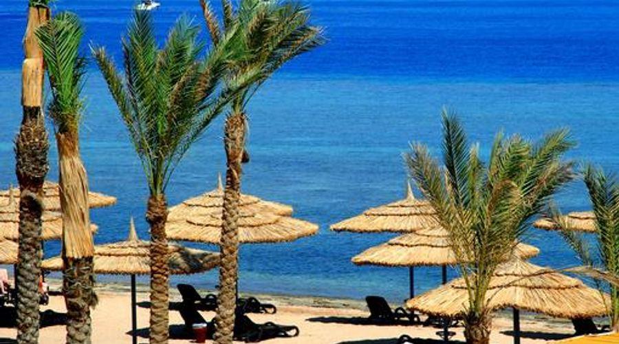 Coral Sea Sensatori Resort-2 of 30 photos