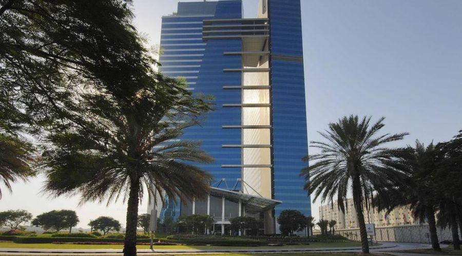 The H Dubai-1 of 42 photos