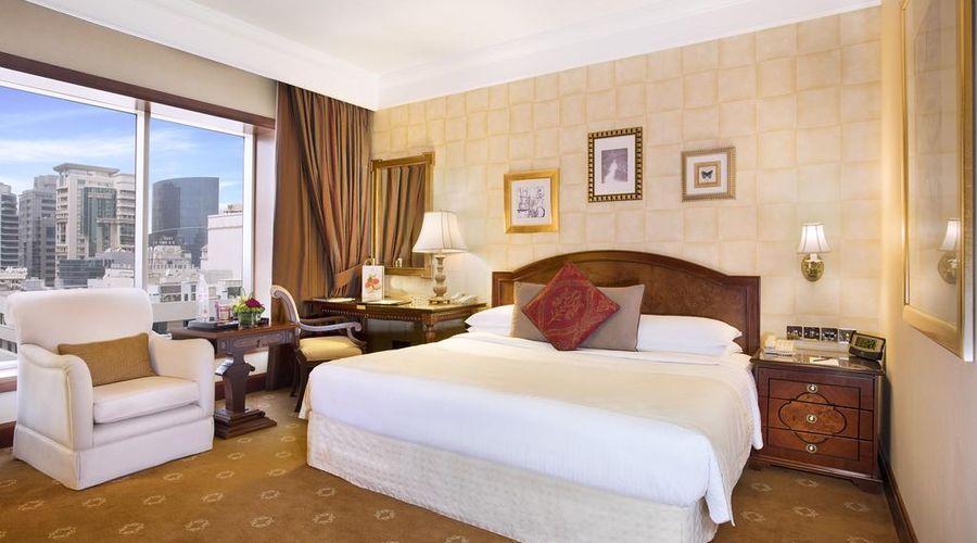 فندق جود بالاس دبي -31 من 35 الصور