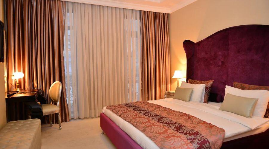 فندق لايك بالاس باكو-13 من 25 الصور
