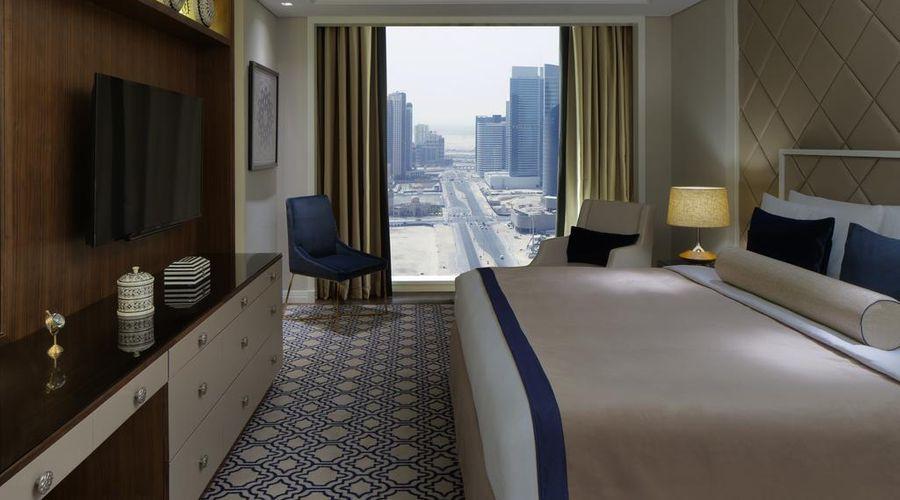 Taj Dubai-27 of 42 photos