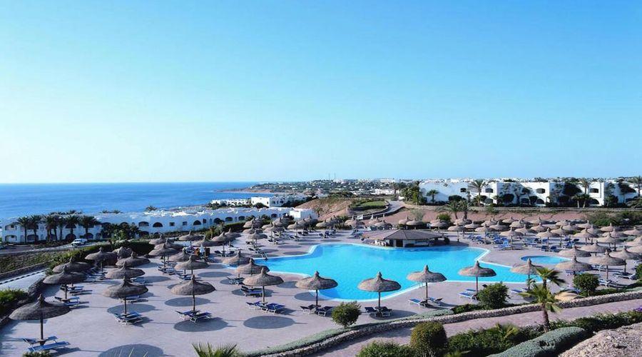 Domina Sultan Hotel & Resort-1 of 23 photos