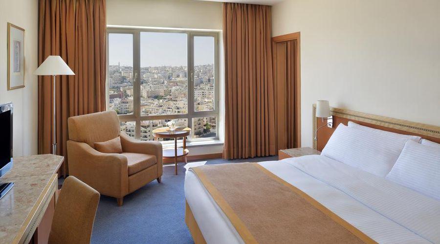 فندق موفنبيك عمان-17 من 39 الصور