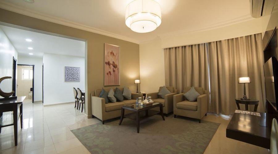 Best Western Dammam Hotel-9 of 34 photos