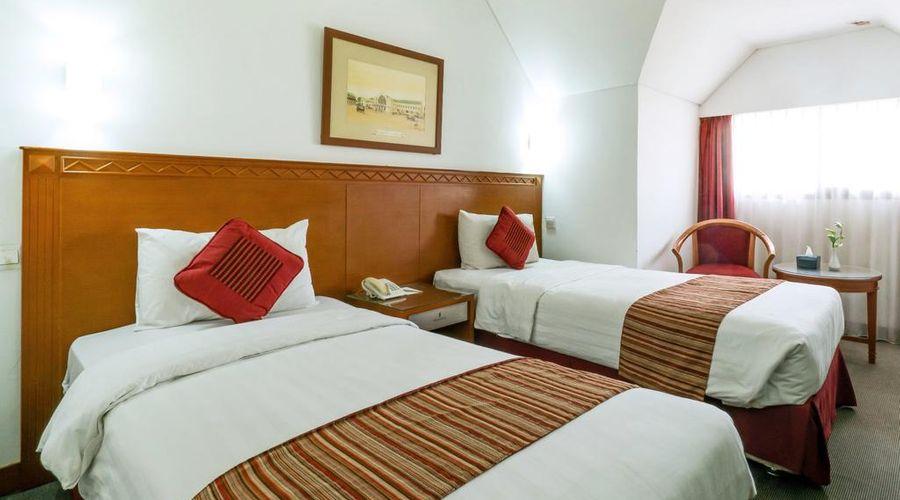 Sofyan Hotel Cut Meutia-4 of 30 photos