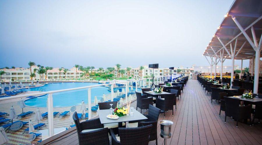 Dana Beach Resort-3 of 19 photos