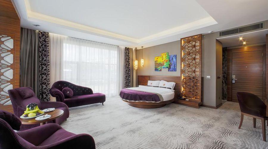Hotel Gold Majesty-19 of 25 photos