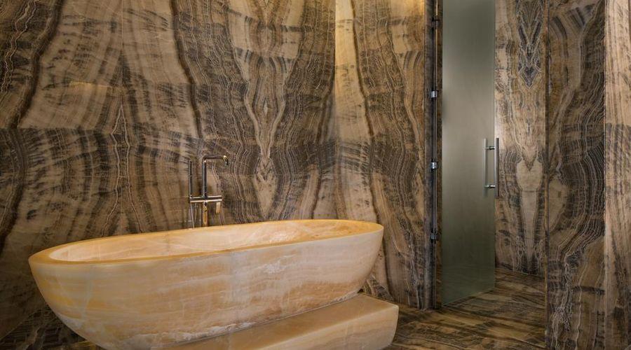 Habtoor Palace Dubai, LXR Hotels & Resorts-11 of 40 photos