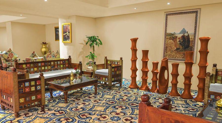 Infinity Hotel Makkah-19 of 36 photos