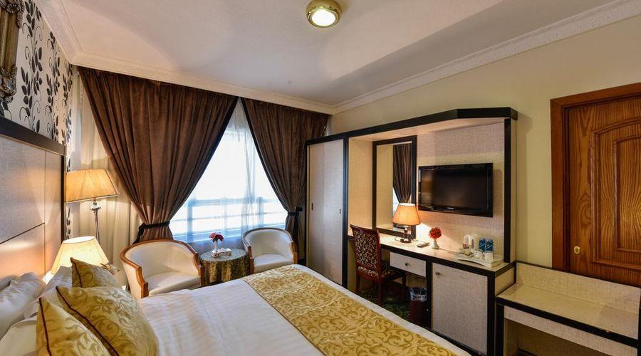 Zowar International Hotel-3 of 35 photos