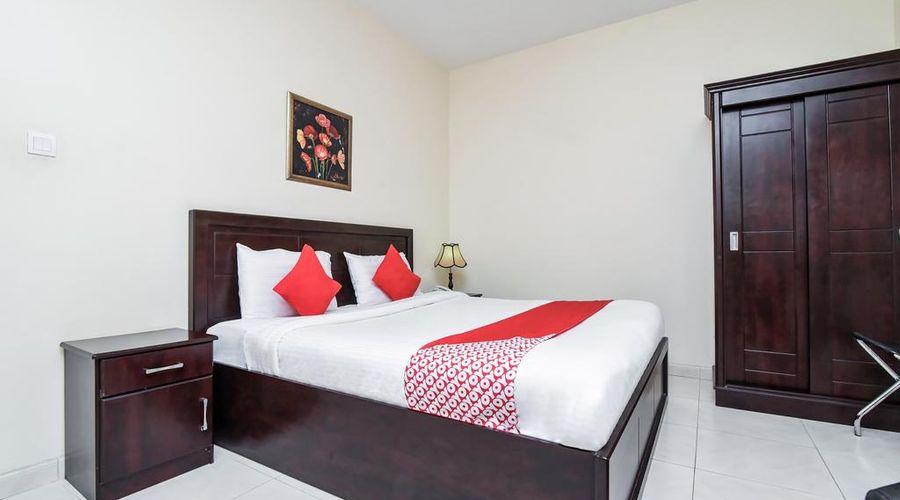 Al Usra Furnished Apartments-6 of 20 photos