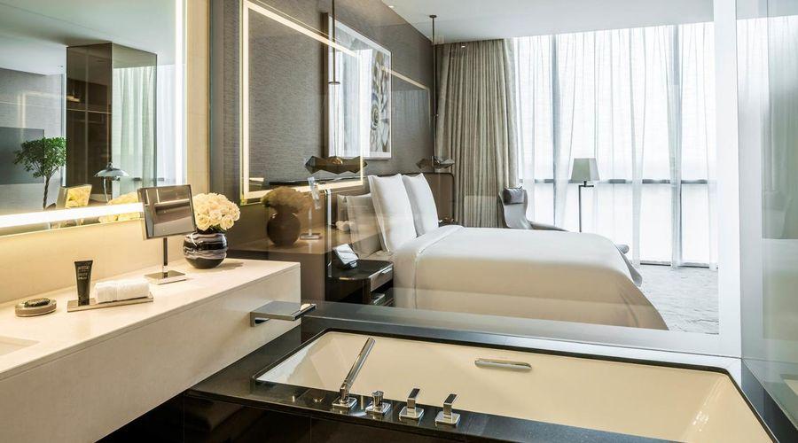 فندق فور سيزونز مركز دبي المالي العالمي-4 من 35 الصور