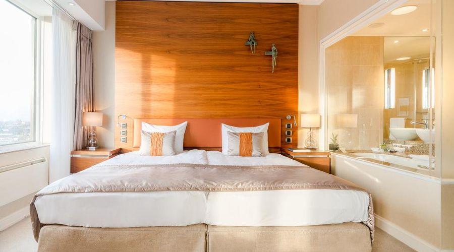 فندق أوكورا أمستردام - ذا ليدينج هوتلز أوف ذا ورلد-10 من 30 الصور