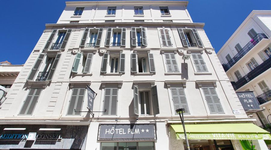 Hotel PLM-1 of 20 photos