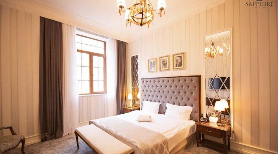 فندق سافاير سيتي -20 من 30 الصور