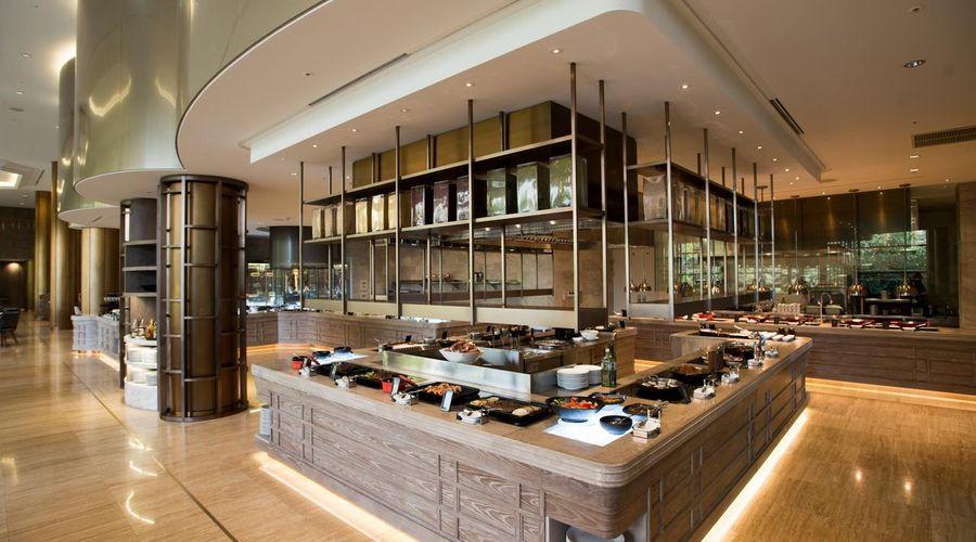 Millennium Hilton Seoul-24 of 33 photos