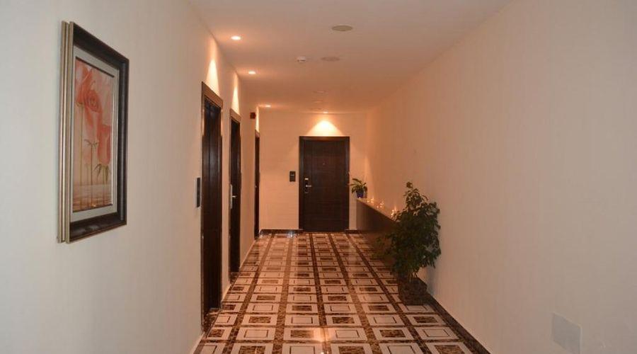 Tilal Almadina Hotel & Suites-22 of 42 photos