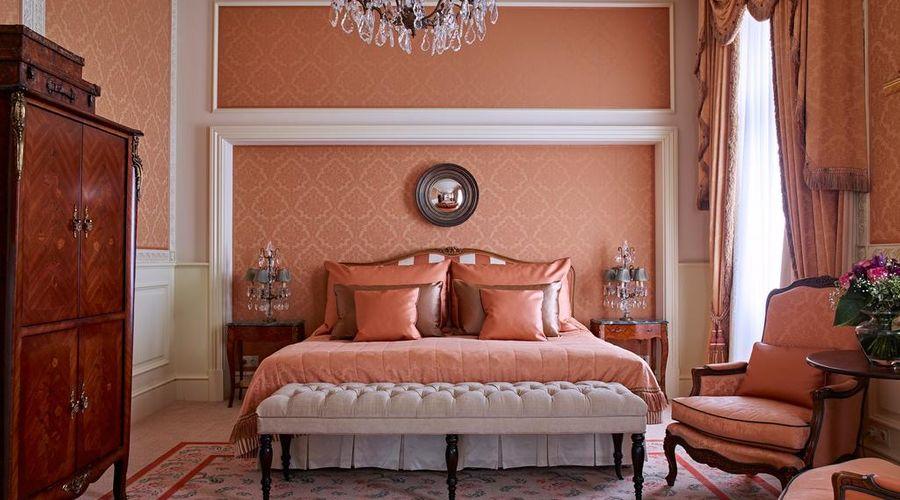 فندق جراند فيينا-4 من 33 الصور
