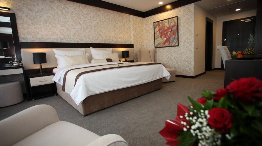 فندق ملاك ريجنسي-23 من 43 الصور