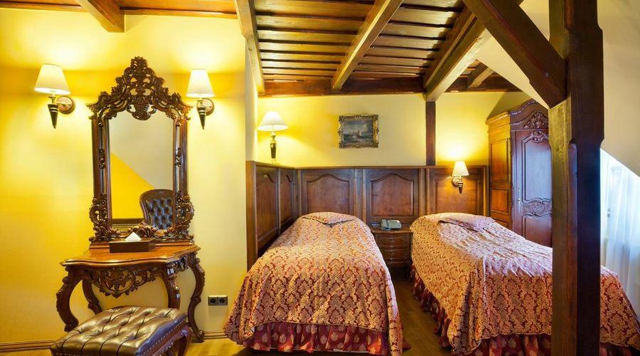 Hotel U Prince -27 of 34 photos