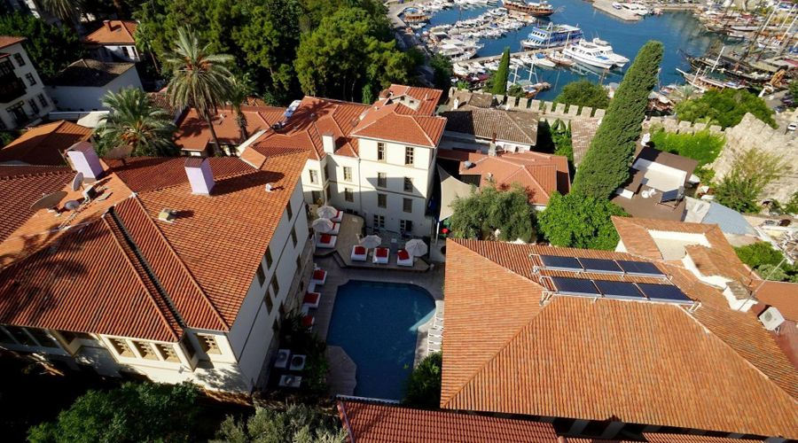 Puding Marina Residence-5 of 29 photos