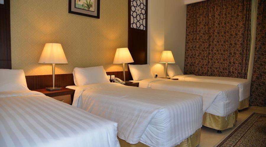 فندق دار الشهداء-13 من 20 الصور
