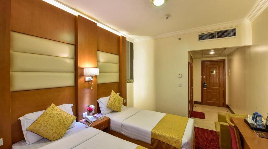 Zowar International Hotel-11 of 35 photos