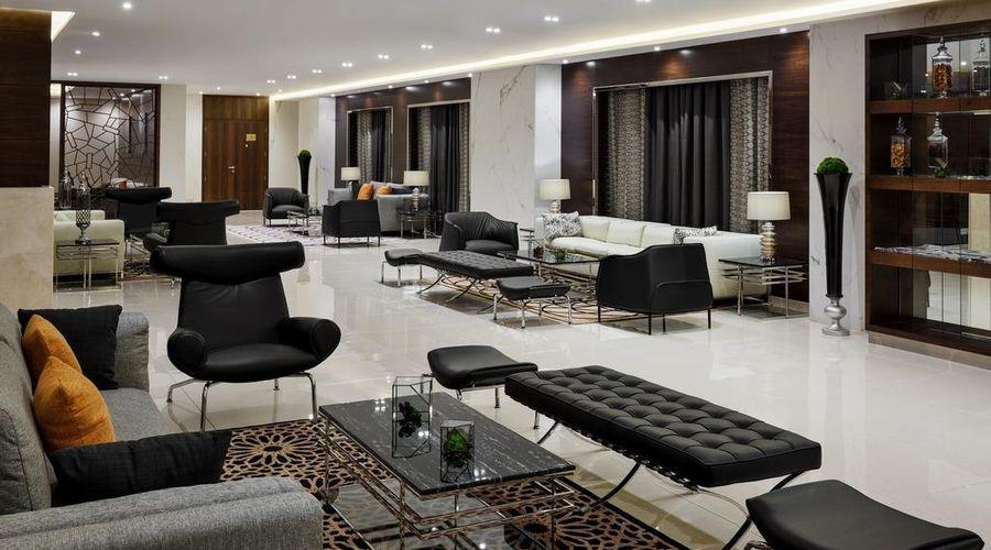 M Hotel Makkah by Millennium-14 of 31 photos
