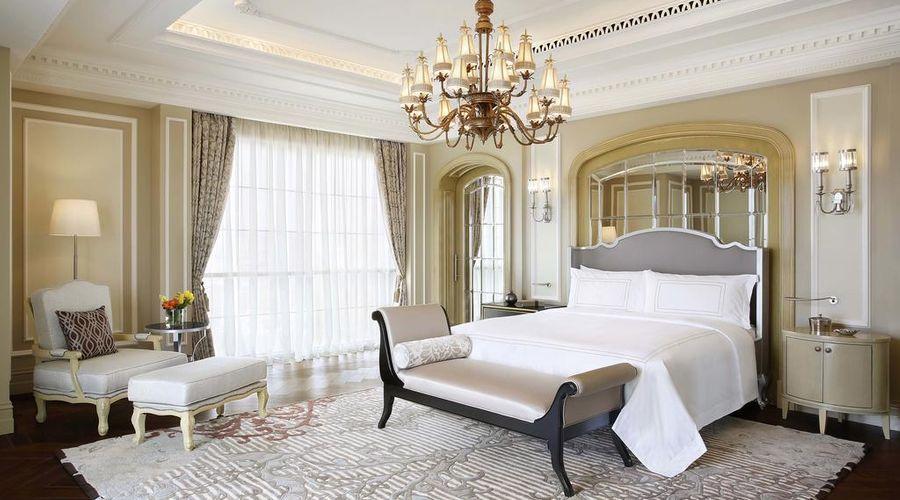 Habtoor Palace Dubai, LXR Hotels & Resorts-15 of 40 photos