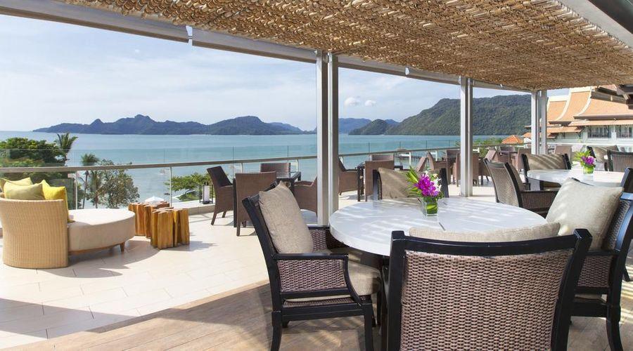 The Westin Langkawi Resort & Spa-4 of 43 photos