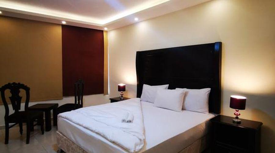 Al Fakher Hotel Apartments & Suites-9 of 25 photos