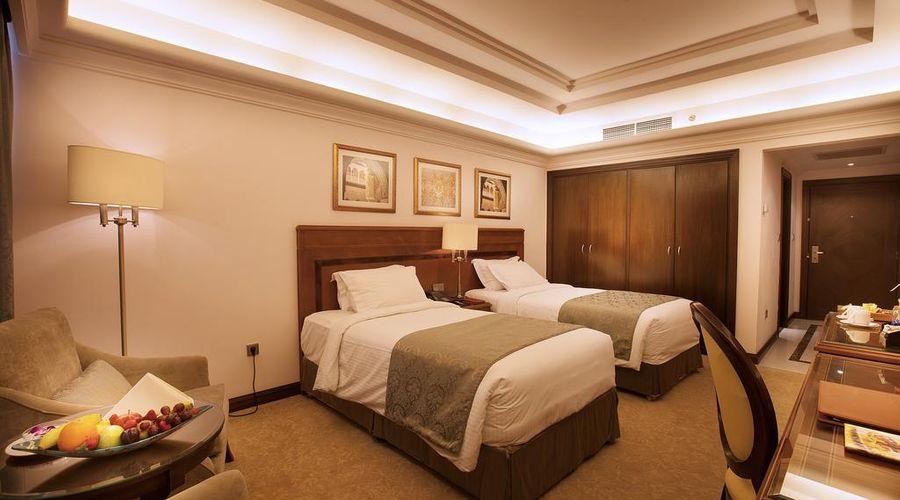 فندق القصيبي-30 من 41 الصور