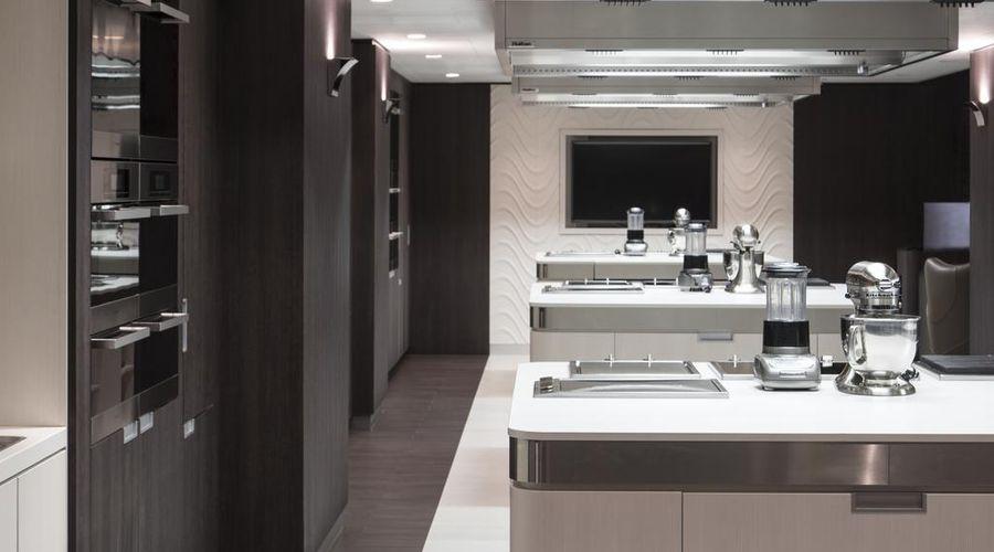 فندق أوكورا أمستردام - ذا ليدينج هوتلز أوف ذا ورلد-24 من 30 الصور