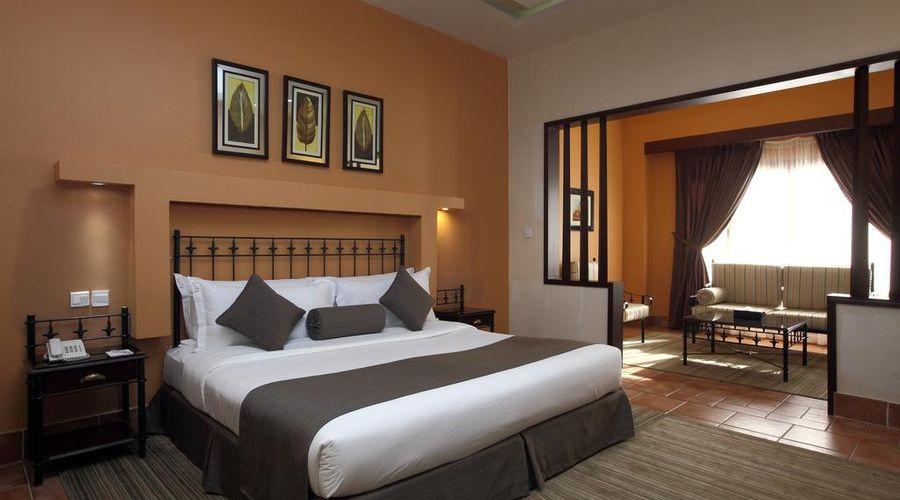 Holiday Inn Resort Half Moon Bay, an IHG Hotel-19 of 34 photos