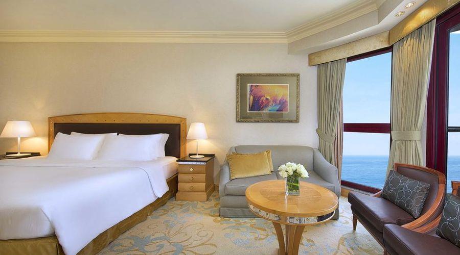 Jeddah Hilton-23 of 42 photos