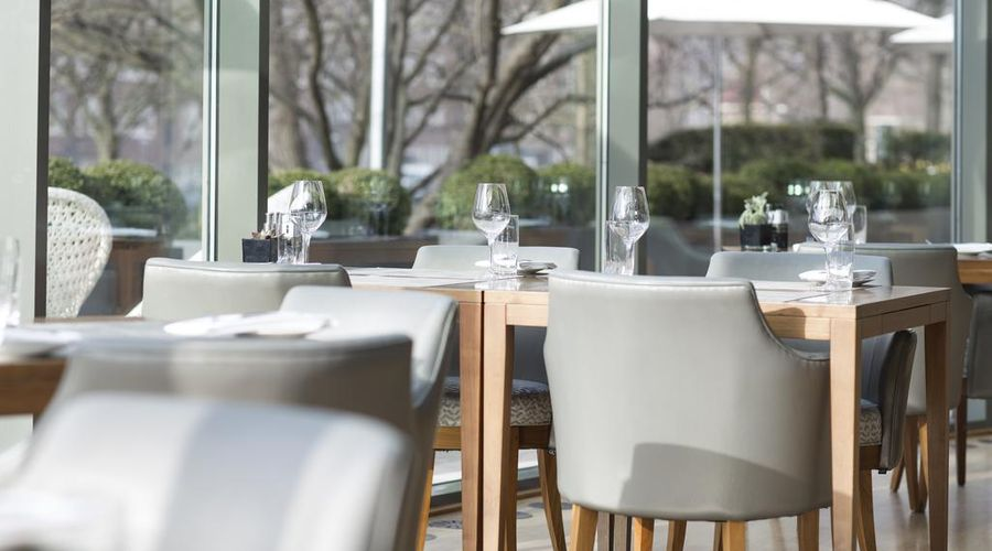 فندق أوكورا أمستردام - ذا ليدينج هوتلز أوف ذا ورلد-25 من 30 الصور