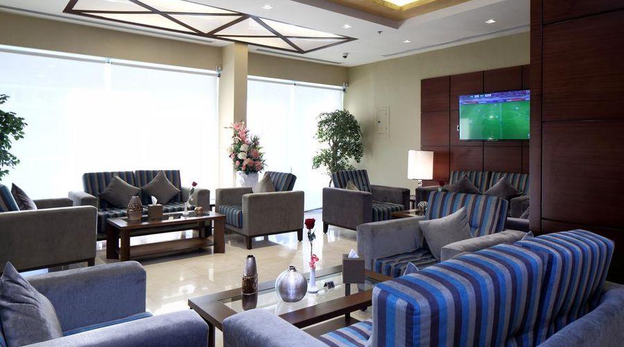 Intour Al Khafji Hotel -8 of 40 photos