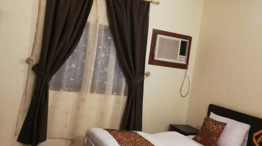 Al Eairy Apartments - Al Taif -20 of 30 photos
