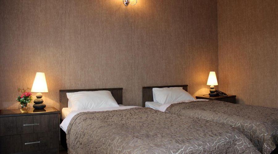 Darchi Hotel-23 of 32 photos