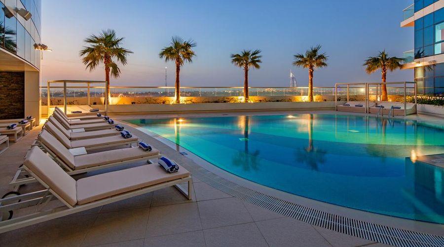 أداجيو بريميوم دبي البرشاء  -14 من 29 الصور