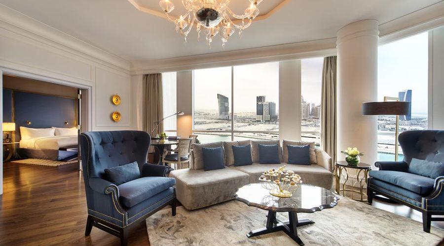 The Ritz-Carlton, Doha-10 of 38 photos