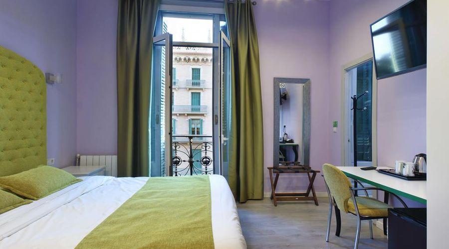 فندق جنيبرا-12 من 21 الصور