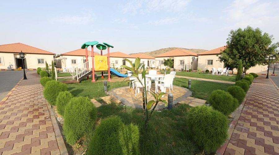 Aryaf Touristic Resort-33 of 45 photos