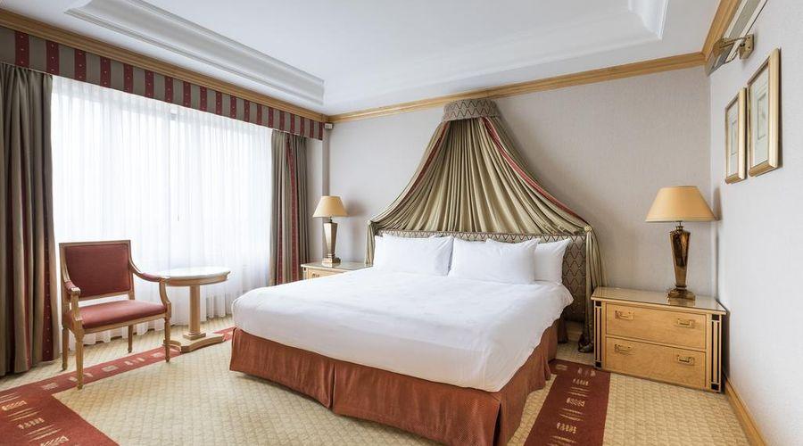 فندق أوكورا أمستردام - ذا ليدينج هوتلز أوف ذا ورلد-19 من 30 الصور