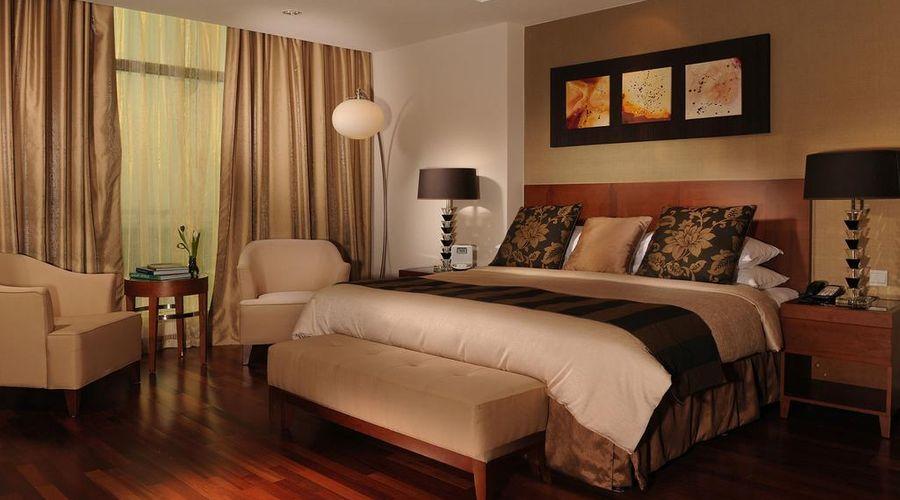 فندق فريزر سويتس سيف البحرين-31 من 32 الصور
